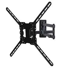 Wall Mount 47 Inch Tv Videosecu Full Motion Tv Wall Mount For Vizio 24 28 32 37 39 40 42