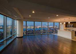 one bedroom apartments in boston ma 1 bedroom apartments in back bay boston ma rent com