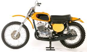 250 motocross bikes for sale motocross action magazine tom white u0027s 10 most collectible bike