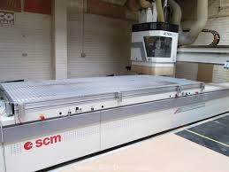 Woodworking Equipment Auctions California by Woodworking Machinery Auctions Uk Online Woodworking Plans