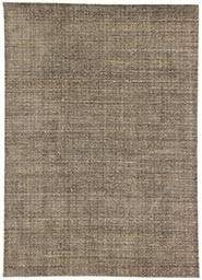 Modern Wool Area Rugs Jaipur Living Rugs Area Rugs Modern Rugs Contemporary Rugs