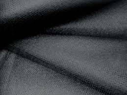 vogue fabrics wholesale craft netting wholesale fabric