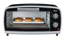 Hamilton Beach Set Forget Toaster Oven With Convection Cooking Toaster Ovens With Rotisserie Best Buy
