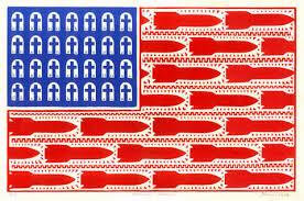 rude american fileroom org thomas rude american standard