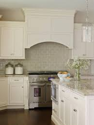 kitchen kitchen wall tiles white tile backsplash backsplash