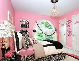 decoration chambre fille idée décoration de chambre ado