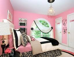 idee deco de chambre idée décoration de chambre ado