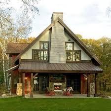 Cool Pole Barns Super Cool Barn House Plan Kits 9 Strikingly Design Ideas Small