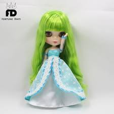 doll dress for halloween promotion shop for promotional doll dress