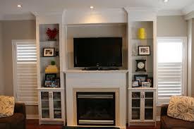 oakville wall units toronto custom concepts kitchens