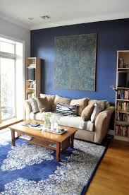 55 best dining room images on pinterest dining room navy walls