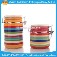 list manufacturers of coffee canister airtight buy coffee