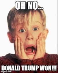 Home Memes - home alone kid meme generator imgflip