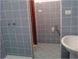 quanto costa arredare un bagno quanto costa arredare casa eccezionale idee per rinnovare il bagno