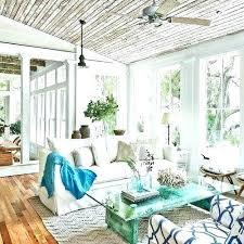 Florida Style Living Room Furniture Florida Style Furniture Style Living Room Furniture Style Living