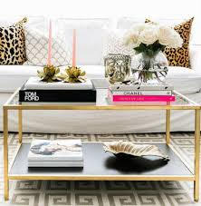 coffee table book table and coffee house design ideas templat