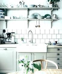 modele de cuisine blanche modele de cuisine blanche drawandpaint co
