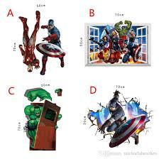 super heroes wallpaper suppliers best super heroes wallpaper