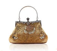 bridal party makeup bags compare prices on bridal makeup bag online shopping buy low price