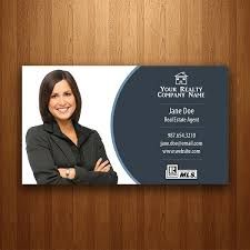 real estate business cards ikwordmama info
