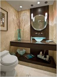 Bathrooms Decorating Ideas 100 Spa Bathroom Decorating Ideas Spa Bathroom Decor Ideas