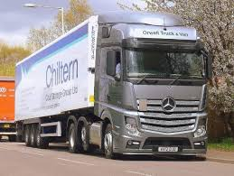 mercedes truck 2013 mercedes truck 2013 actros my gallery and articles directory