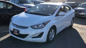 used hyundai for sale in chicago il south chicago dodge
