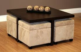 table ravishing coffee table with storage sale gratify wooden