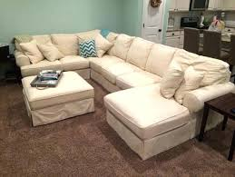 slipcovers sectional couch chaise couches recliners furniture