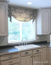 kitchen window curtain ideas kitchen window curtain ideas snaphaven