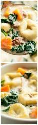 Soup Kitchen Ideas Best 20 Soup Kitchen Ideas On Pinterest Easy Soups To Make