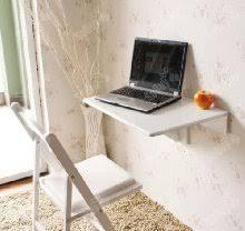 petit bureau d appoint petit bureau pliant bureau pas cher noir lepolyglotte