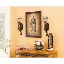 home interiors en linea home interiors cuadros with 65 home interiors en linea images home