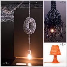 fixtures light fresh discount lighting fixtures charlotte nc