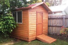 council approvals for building a shed hipages com au