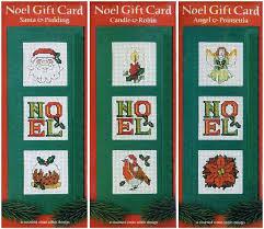clare s celtic cornucopia card cross stitch kits