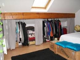 deco chambre sous comble deco chambre sous comble beautiful deco chambre sous comble faons