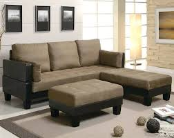 crate and barrel leather sofa leather sectional sofa