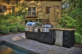 kitchen luxury outdoor kitchen design decor luxury to luxury
