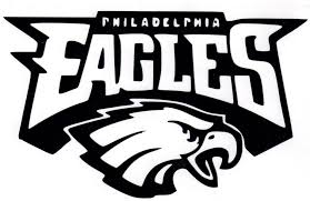 basketball logo coloring pages nfl coloring pages philadelphia eagles logo coloringstar