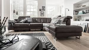 Wohnzimmer Sofa Hertel Möbel Gesees Räume Wohnzimmer Sofas Couches