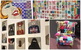 the festival of quilts 2017 nec u2013 lloyd pascal