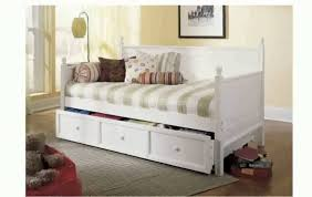 Walmart Captains Bed by Twin Bed And Trundle Youtube