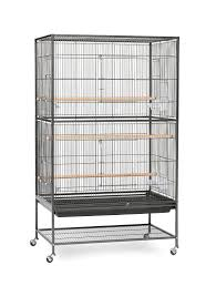 amazon pet supplies black friday birdcages amazon com