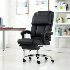 reclining desk chairs u2013 tdtrips
