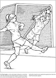17 soccer images coloring pages coloring book