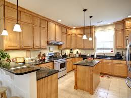kitchen cabinets repair services cabinet repair installation oakton va rent a pro handyman services