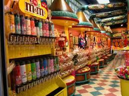 photo album store fuzziwig s best new candy store fort myers photo album topix