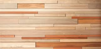 Spotted Gum Shiplap Expression Cladding Woodform