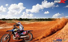 motocross racing wallpaper james stewart supercross wallpaper racer x online